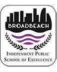 Broadbeach State School